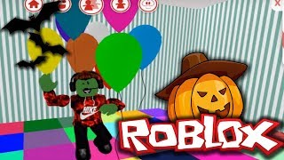 🔴 Roblox #61 playing with Attached part 55:)  (Live)