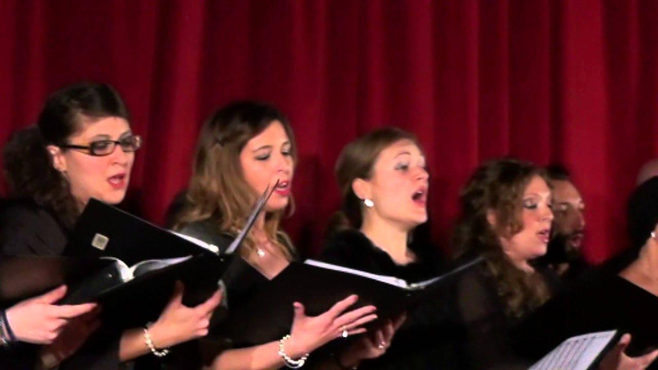 Belcanto In Salotto.Bel Canto In Salotto