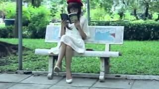 Phim Viet Nam | Phim ngắn Đậu xanh rau má Cao thủ của các cao thủ đạo chích | Phim ngan Dau xanh rau ma Cao thu cua cac cao thu dao chich