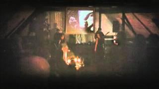 Schattenkinder - Mondnacht (live 2011)