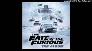 Fast Furious 8 Kevin Gates 911 Audio