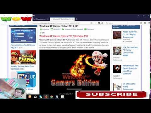 windows-xp-gamer-edition-2017-iso-windows-xp-gamer-edition-2017-bootable-iso
