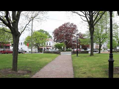 Kristina Zack, Realtor Presents: Glastonbury, Ct- Community & Town Tour