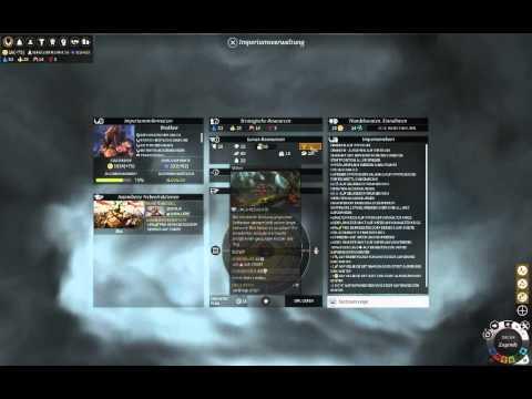 Endless Legend: Drakken Teil 11