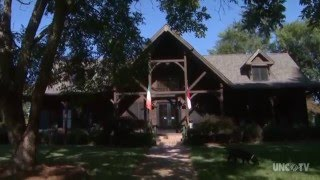 Baixar The Fork Farm and Stables | NC Weekend | UNC-TV