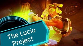 Baixar Venom Presents: The Lucio Project: Booptage