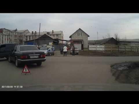 Бутурлиновка - знакомства (Воронежская область)