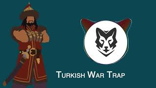 CVRTOON Plevne Turkish War Trap