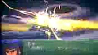 srw alpha 3 great mazinger thunder break