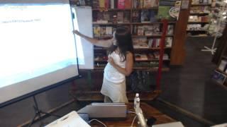 Лекция: Графология - психодиагностика личности с помощью анализа почерка