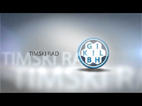 Global Ispat Koksna Industrija d.o.o. Lukavac (GIKIL)
