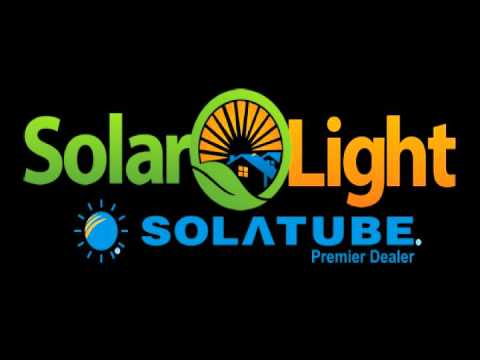 Solar Light Theme Song 10hrs