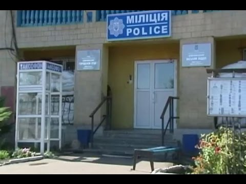 В Артемовском районе военнослужащий застрелил своего сослуживца