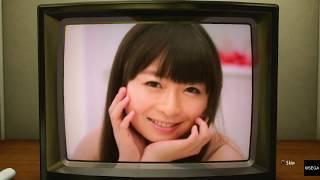 Yakuza 0 - Gandhara Kamurocho (Nozomi Hazuki)