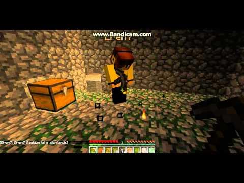 eren mustafa Survival 2 bölüm