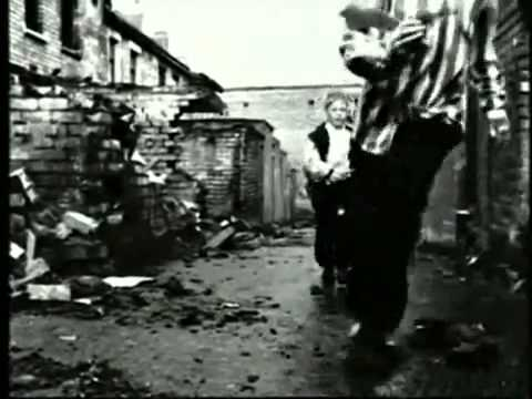 Клип Dolores O'riordan - God Be With You