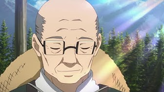 Sword Art Online - Kirito and Asuna Moments [English Dub]