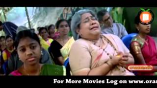 Gopi Gopika Godavari || Telugu Movie Part 15