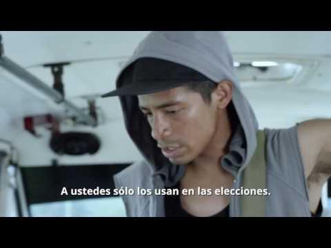 """Spot del PAN-Edomex: """"Ni se quejen que seguro votaron por el PRI"""""""