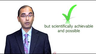 Ayurveda and Autoimmune Diseases