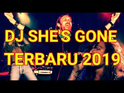 Remix Full Malaysia