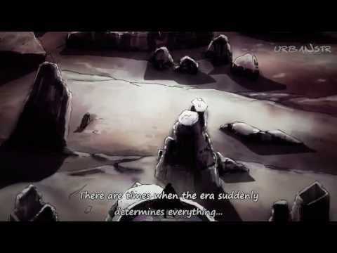 One Piece - Will of D. | AMV/ASMV