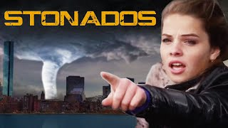 *STONADOS* IS THE BEST BOSTON MOVIE EVER MADE
