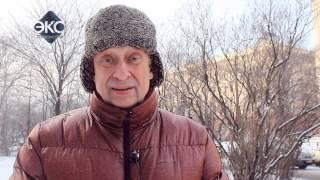 Генеральный директор ЗАО ''ЭКО Технологии НТ'' П.А. Назаров - Аккумуляторы
