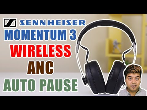 sennheiser-momentum-3-|-best-premium-headphones-you-can-buy-for-35k-|-are-they-worth?