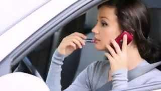видео Ремонт мобильных телефонов HTC в Киеве, Одессе