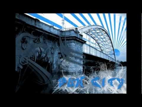 JJ - Still (Dr Dre-Still Remix) / 1h version