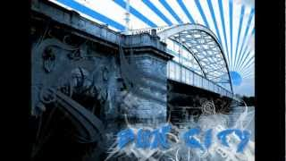 Repeat youtube video JJ - Still (Dr Dre-Still Remix) / 1h version