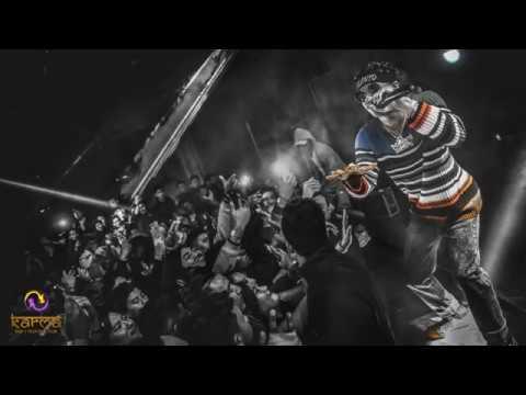 Silentó - Watch Me (Whip/Nae Nae) Live at Karma Lounge