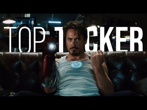 top-tucker-video-song-||-sarkar-||-iron-man-style