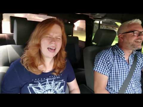 Carpool Pedagogy 01 - mental health and diversity [Ms. Berndt]