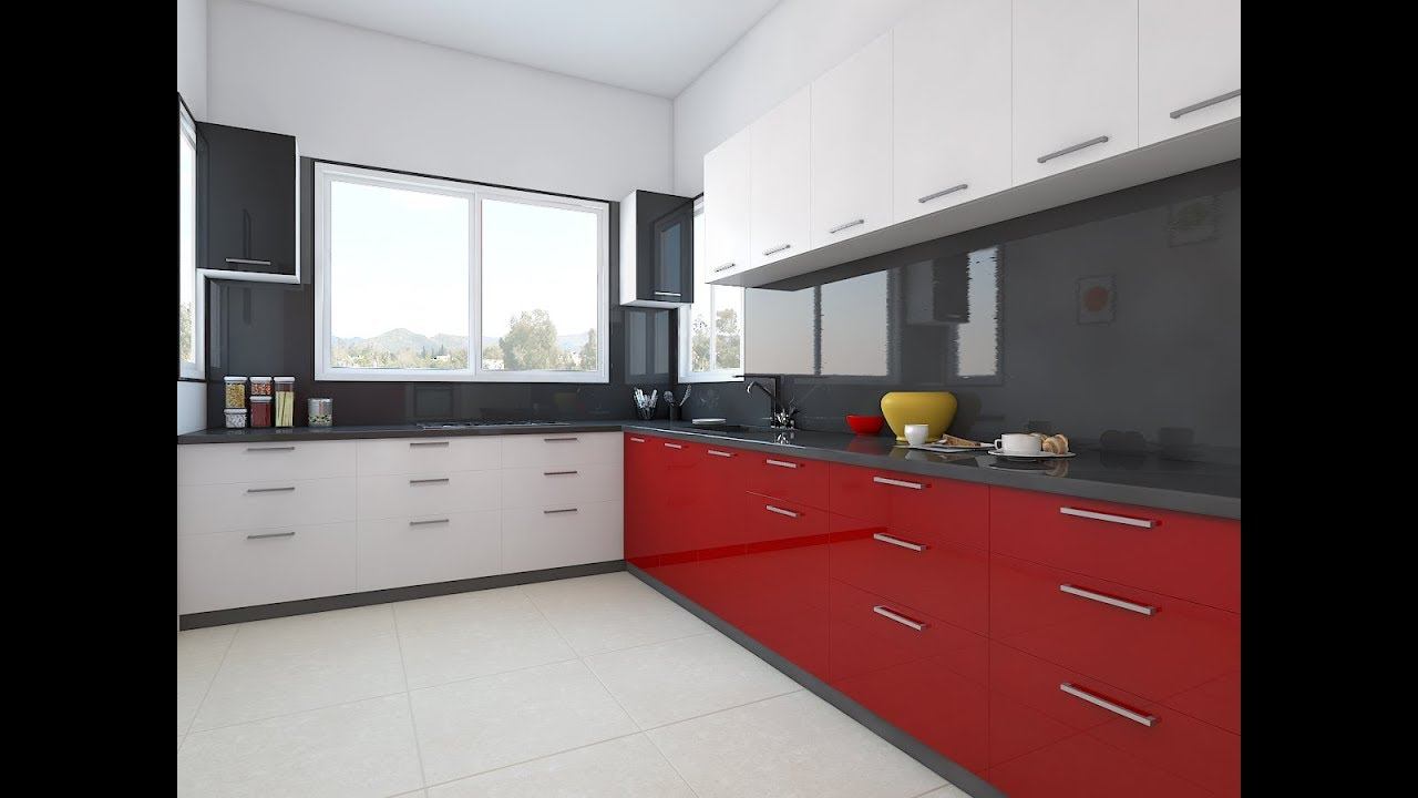Modular kitchenmodular kitchen suppliers in ahmedabadmodular kitchen dealers in ahmedabad