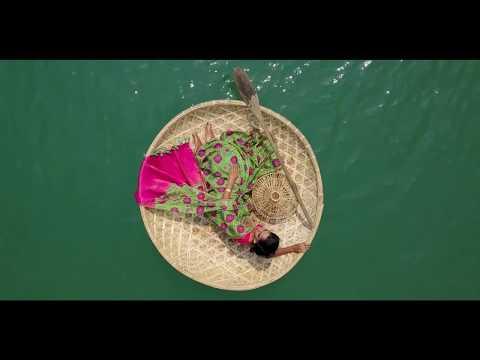 Aarong Eid-Ul-Fitr/18 Fashion Video