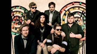 Repeat youtube video Of Monsters And Men - Silhouettes (Evinrude Remix)
