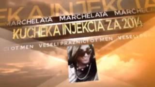 Super Hit Kucheka Injekcia 2014 Org