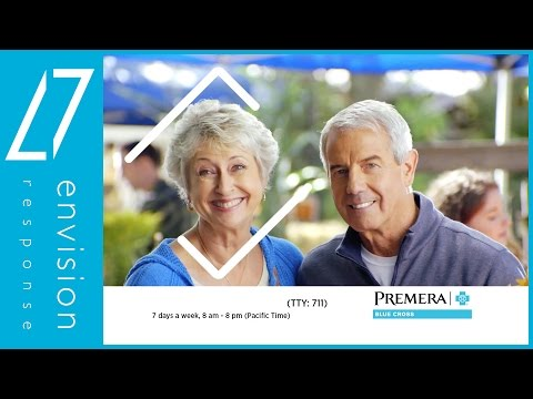 "Premera Blue Cross  ""Have You Heard"" Moxie Award Winner -120"