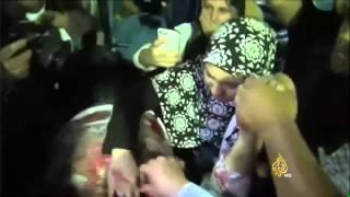 النظام المصري يصفي معارضيه