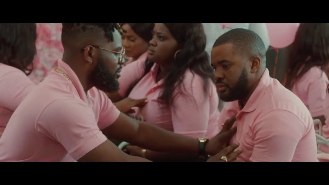 Download Quam's Money (New Trailer) | All You Need to Know