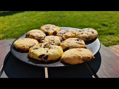 recette-de-cookies-facile-en-live