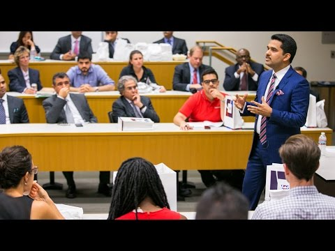 How Dr. Shamsheer Vayalil Built VPS Healthcare into a Billion-dollar Firm!