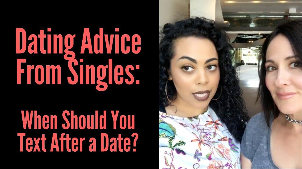 arabic singles dating