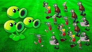 БОЛЬШИЕ ПРОБЛЕМЫ, МАЛЕНЬКИЕ ЗОМБИ - Plants vs Zombies #38 МИНИ-ИГРЫ(Играем в игру под названием Plants vs Zombies Группа в Вконтакте - https://new.vk.com/links_group Твиттер - https://twitter.com/linksmax Подпис..., 2016-08-28T17:22:24.000Z)