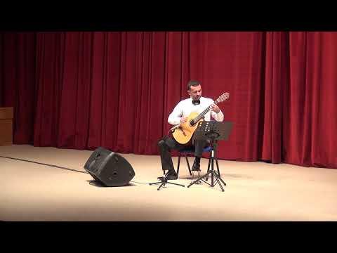 Asturias-Mustafa Cem Kaynar