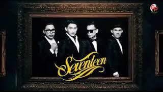 Download Lagu Seventeen - Kemarin, Lagu Terakir (LIRIK)