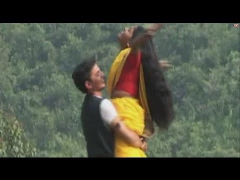 Raure Aasara Dekhi || 2015 Hot Nagpuri Songs || Pankaj, Monika || Jharkhand