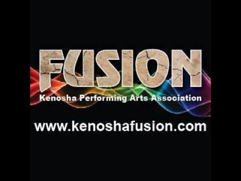 Kenosha Fusion